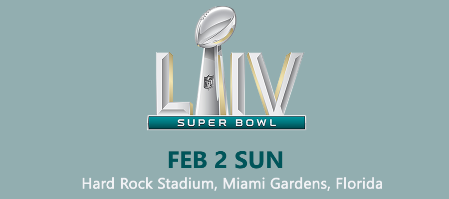 Ways to Watch Super Bowl LIVE: 49ers vs. Chiefs (TV, online, mobile devices)