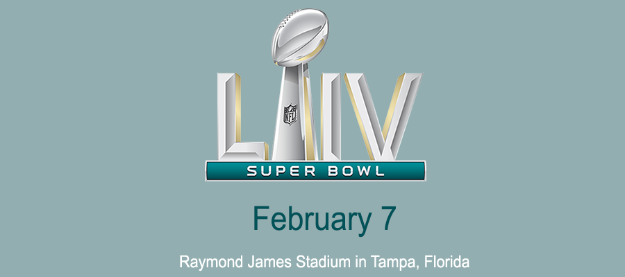 Ways to Watch Super Bowl LIVE: Chiefs vs. Buccaneers (TV, online, mobile devices)