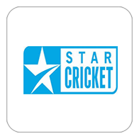 Live Events On Star Cricket Singapore Tv Station