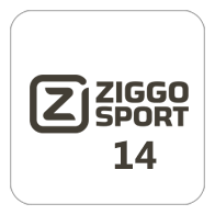 Hasil gambar untuk ziggo sport 14 png