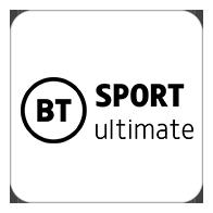 BT Sport Ultimate