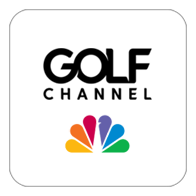 Live events on Golf Channel Canada, Canada - TV Station