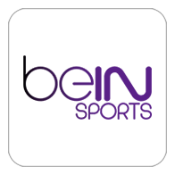 Live events on beIN Sport Canada, Canada - TV Station