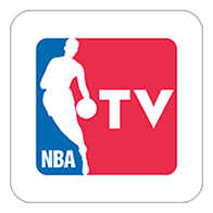 Live events on NBA TV Canada, Canada - TV Station