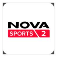 Nova sport 2 live