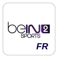 Live Events On Bein Sports 2 France Tv Station