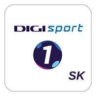 Live Events On Digi Sport 1 Slovakia Tv Station