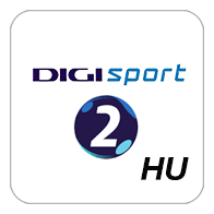 Live Events On Digi Sport 2 Hungary Tv Station