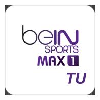 bein sport 1 hd max live stream free