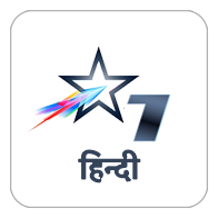 Live events on Star Sports 1 Hindi, India - TV Station