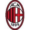 AC Milan U19
