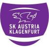 A. Klagenfurt