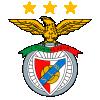SL Benfica W