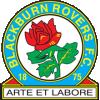 Blackburn U18