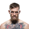 <b>Conor McGregor</b><br><small>Notorious</small>
