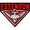 Essendon Bombers