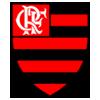 Flamengo RJ