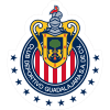 Guadalajara Chivas W