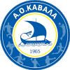 Kavala