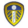 Leeds U23