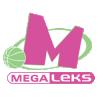 Mega Soccerbet