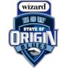 New South Wales W