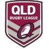 Queensland W