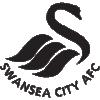 Swansea