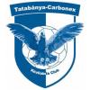Tatabanya