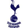Tottenham U18