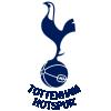 Tottenham W