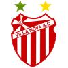 Villa Nova MG