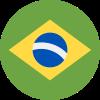 Brazilija [Ol]