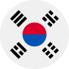 South Korea W