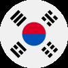 South Korea [Ol]