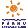 Parnu