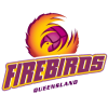 Queensland Firebirds W