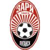 FK Zorya Luhansk