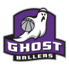 Ghost Ballers
