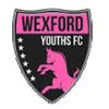 Wexford Youths Football Club Ž