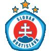 Slovan Bratislava Ž