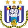 RSC Anderlecht Ž