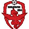 ZFK Dragon Ž