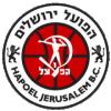 Hapoel M. Jerusalem