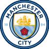 Manchester City U18