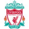 Liverpool U18