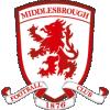 Middlesbrough U18