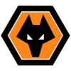 Wolverhampton U18