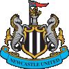 Newcastle Utd U18