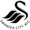Swansea U18